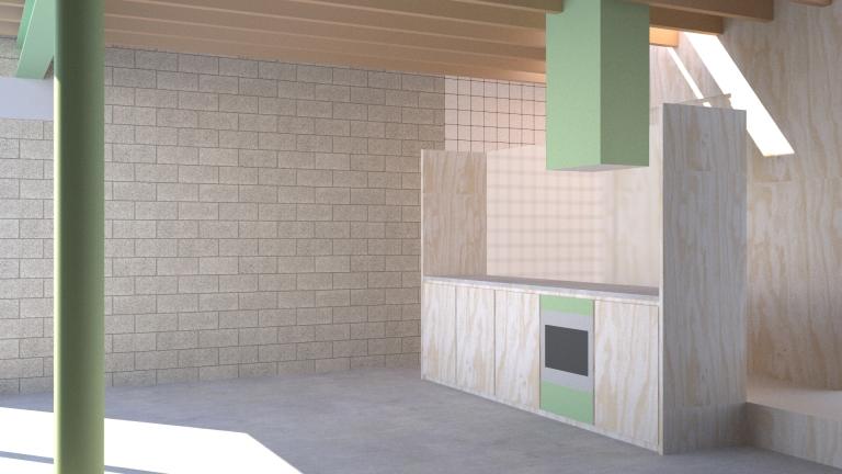 LKB_AP1_rendu3D_INT_02-Studio